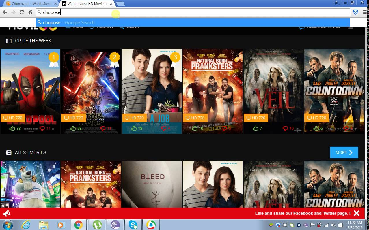 Download Beastly Movie Online In DVD DIVX IPOD Quality