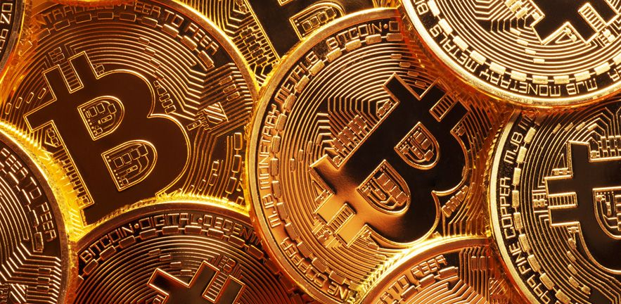 How To Sell Bitcoins Using Bitcoin ATM