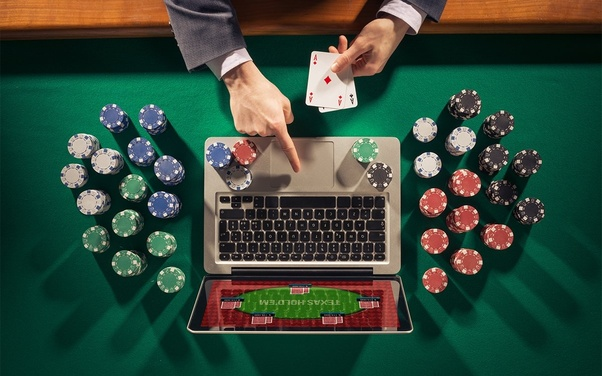 Casino And The Very First Bitcoin SportsBook To Offer Peer To Peer Games