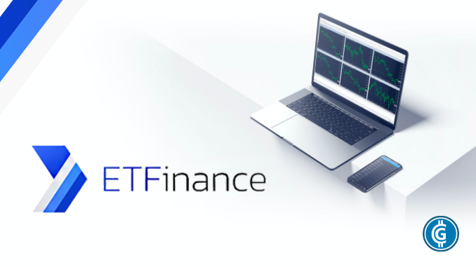 The best trading facilities in the StsRoyal platform fulfil your trading expectations