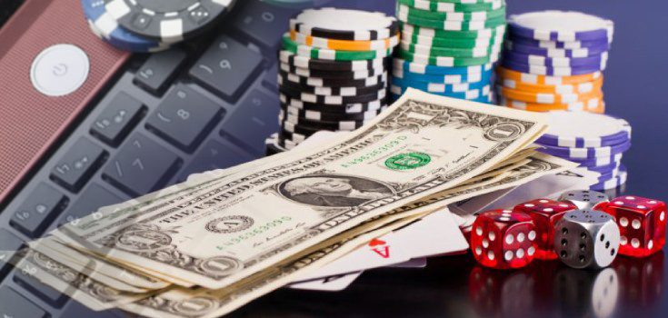 Online Casino EU – Best Online Gambling Sites In Europe