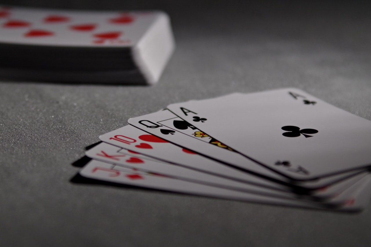 Is Online Gambling Authorized In Canada?
