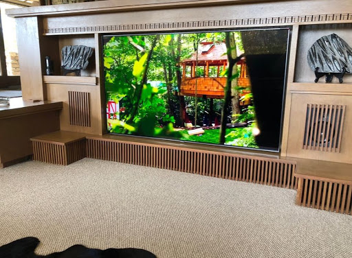 Extreme TV Buying Guide: How to Choose the Best TV