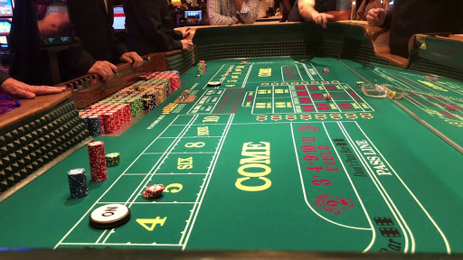 Sportsbetting Poker Review – Don't Play With No (June 2020)