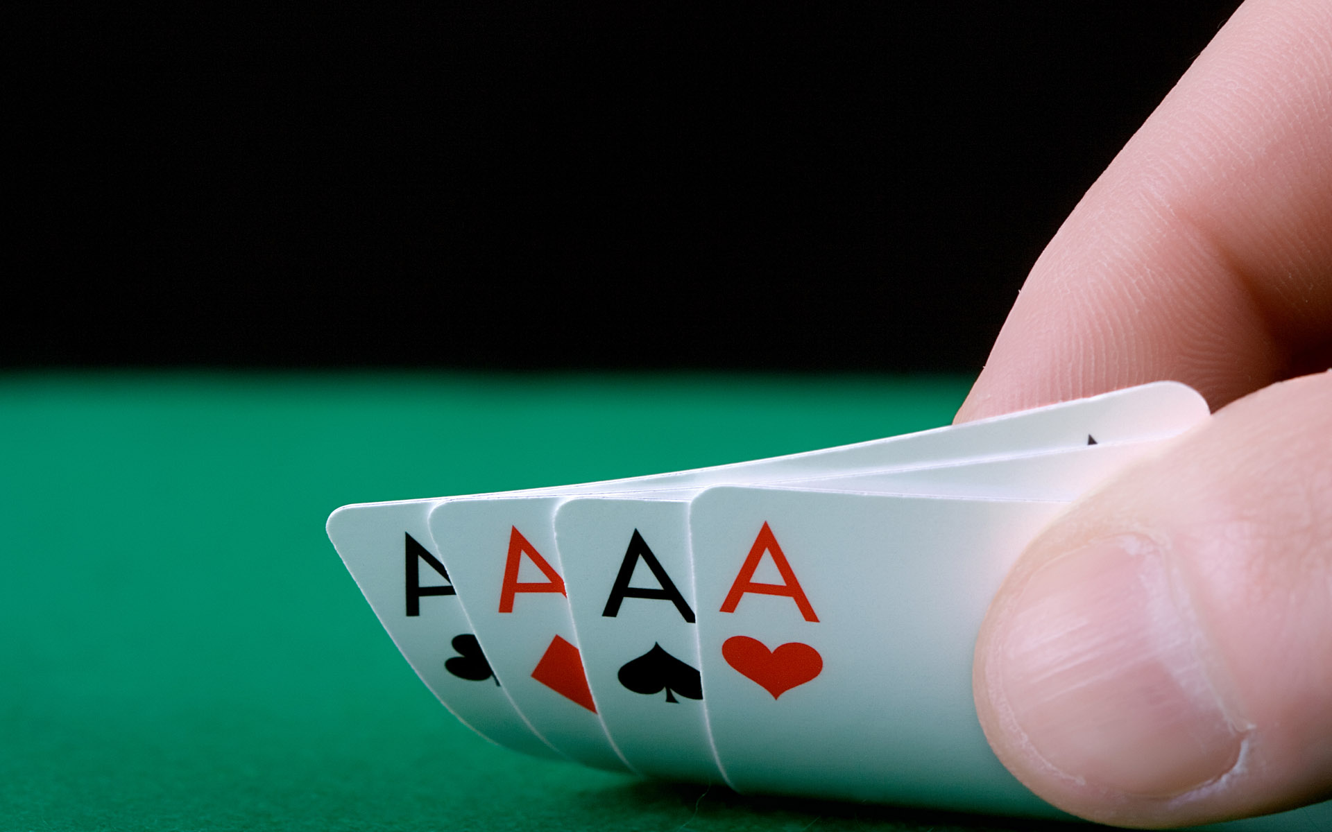 PA Online Poker – 2020 Guide To Pennsylvania's Poker Sites And Apps