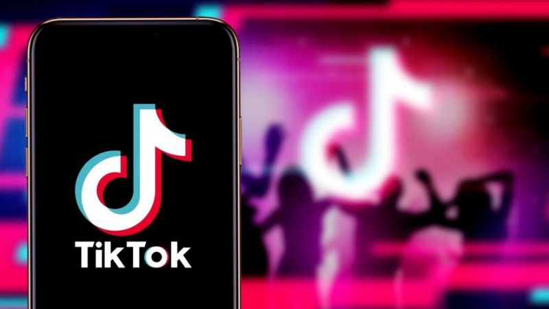 Just How Much Do TikTokers Make?