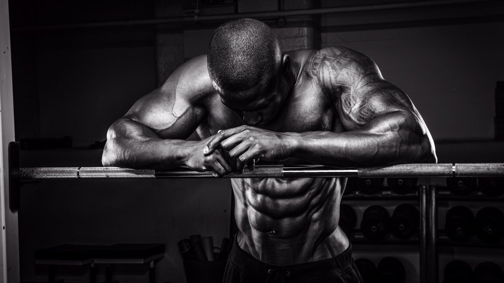 Reaching Goals With A Bodybuilding Diet