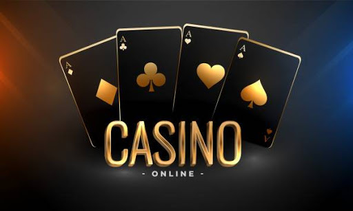 Gamble Online Casino and Gambling Casino Player Magazine