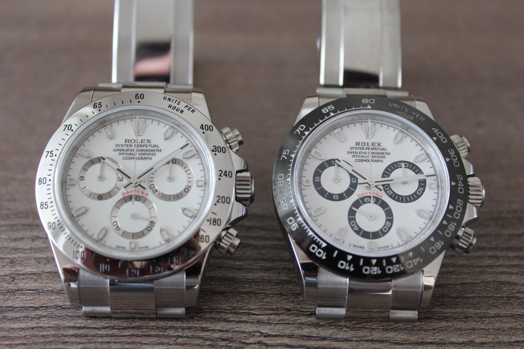 Noob – Susan Evaluations On Replica Watches