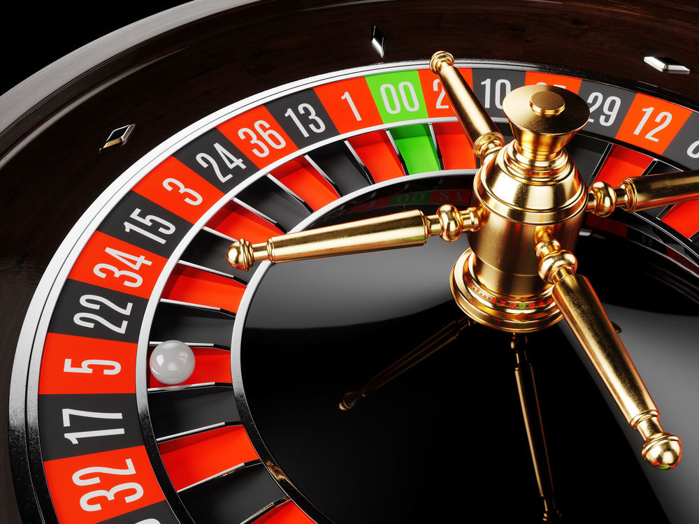 Megaways Slots – Play With The Best Megaways Casino Sites