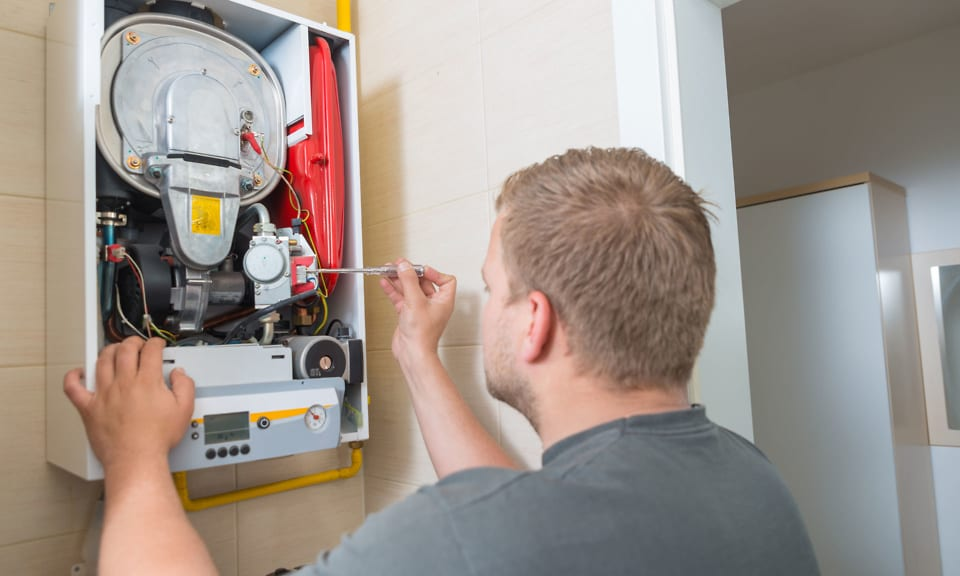 Mix Boilers: Installing The Most Efficient - Home Improvement
