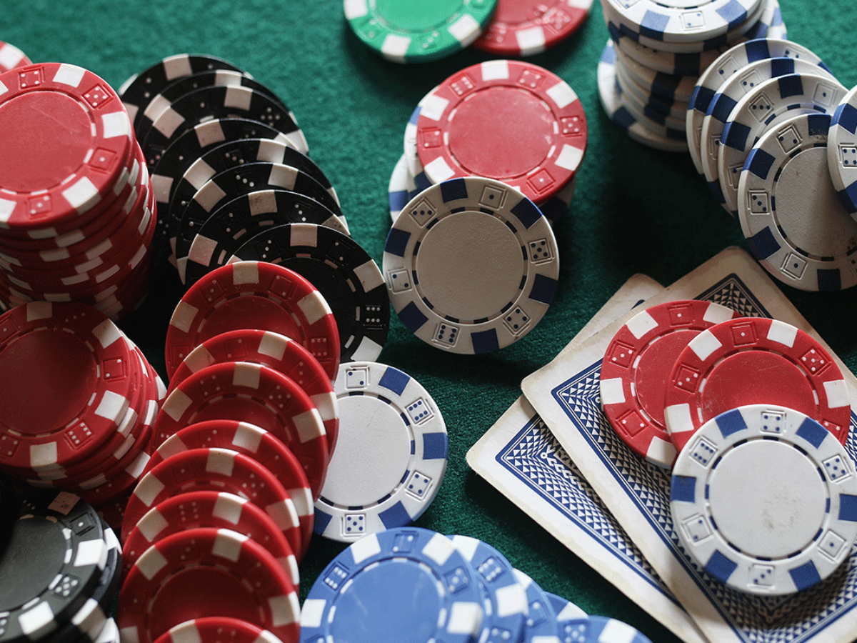 Methods To Excel And Earn Good In Online Gambling In USA – Gambling