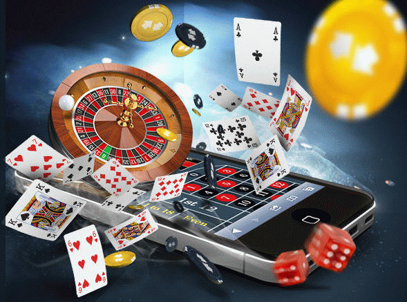 Pkv games-Why online poker is the best option?