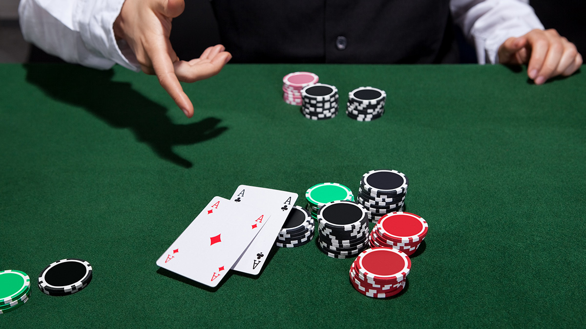 Finding Online Poker Sites That Provides The Best Poker Bonus – Gambling