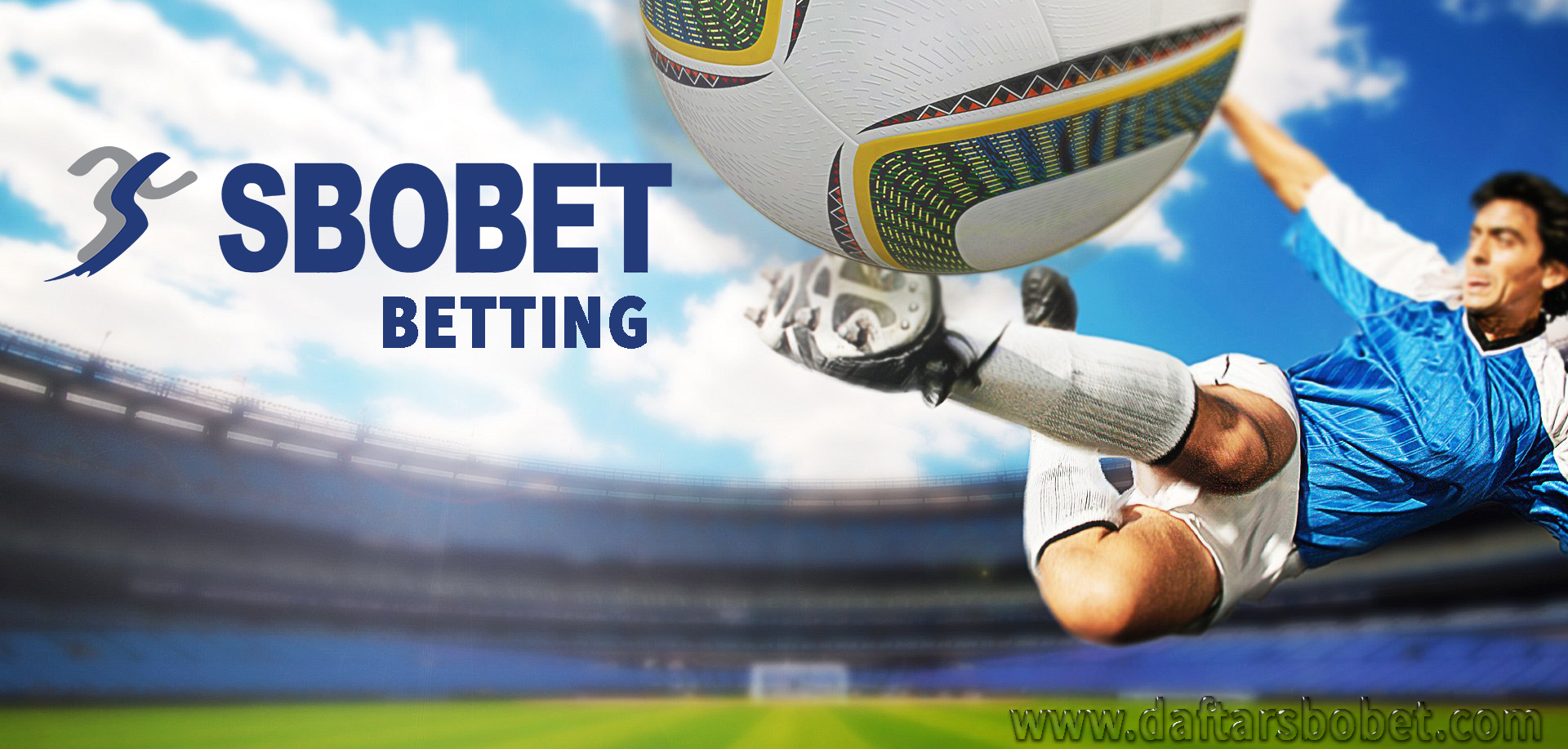 Installation Your Sports Sbobet Betting Strategy