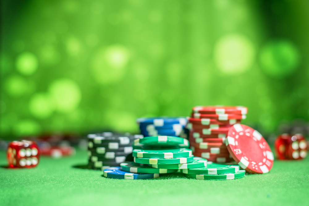 Points To Remember When Joining A Casino Free Bonus No Deposit Website