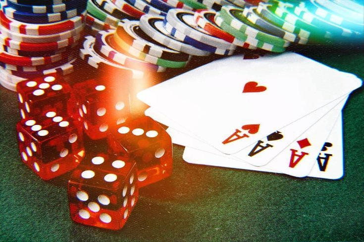USA Poker Rooms, Where To Play Poker Online From The U.S