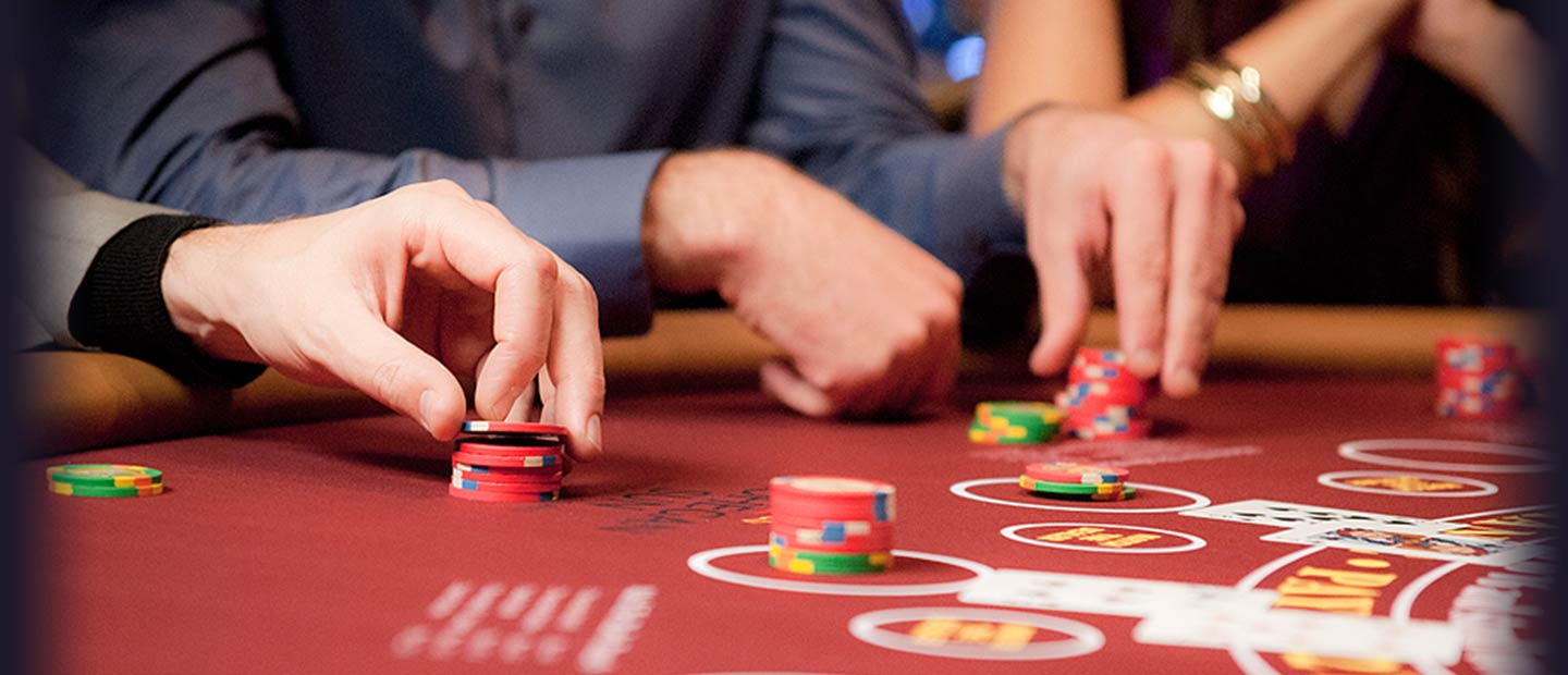 The Secure Online Casino For UK Punters