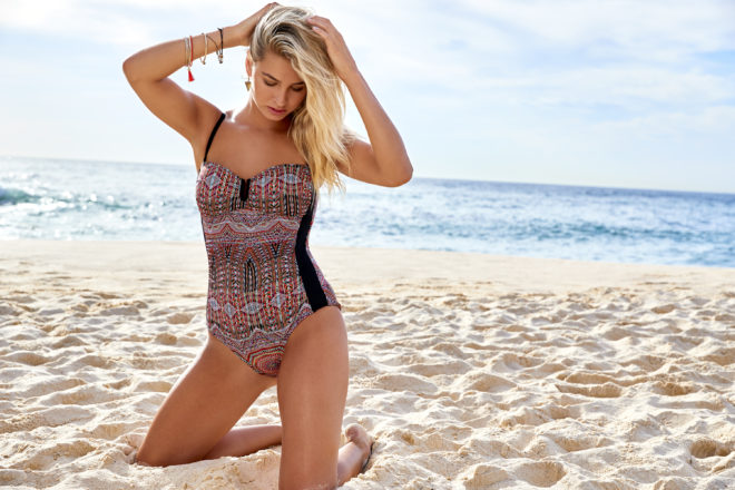 How To Seek Out Good Lady's Swimwear – Clothes