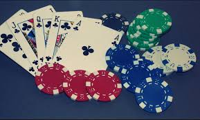 BEST US Online Poker Sites: Top 10 American Card Rooms
