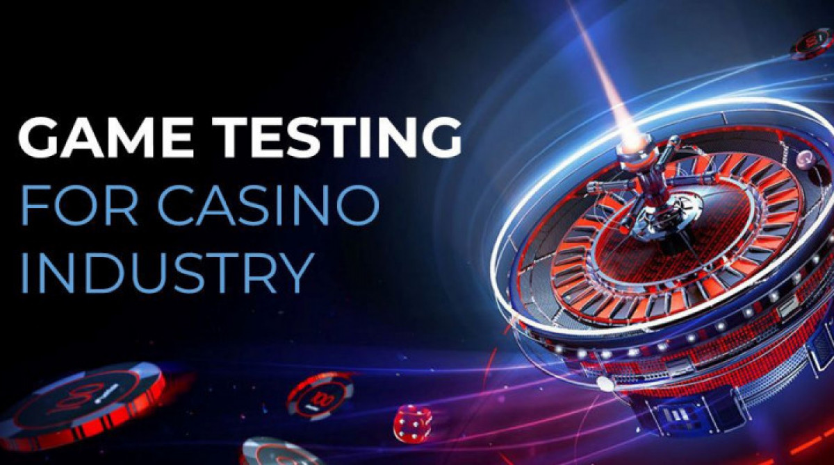 Online Gambling Casino New Zealand