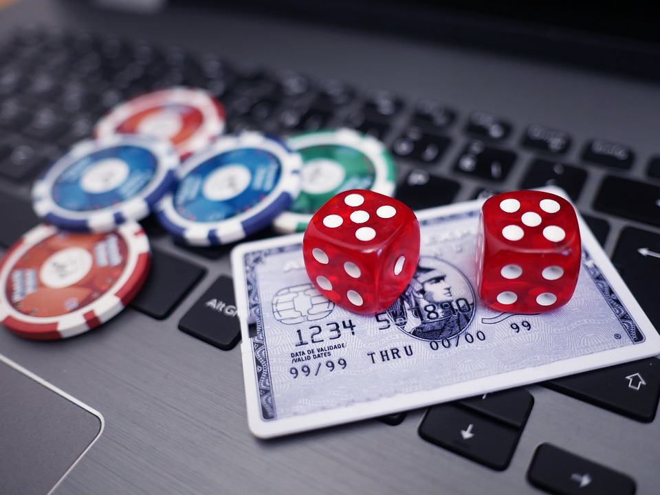 Swimming Pools Companies Strike By Tidal Bore Of Online Betting