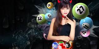 Convenience Offered About Your Internet Poker Website