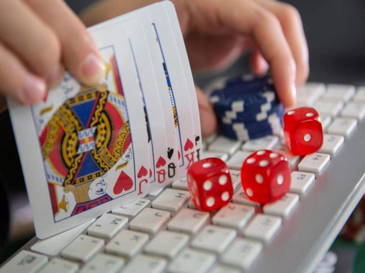 Online Casinos Obtaining Appeal With Large Champions Online Video Gaming