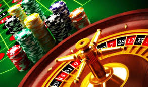 Establishing Your Time When Playing Casino Poker Online
