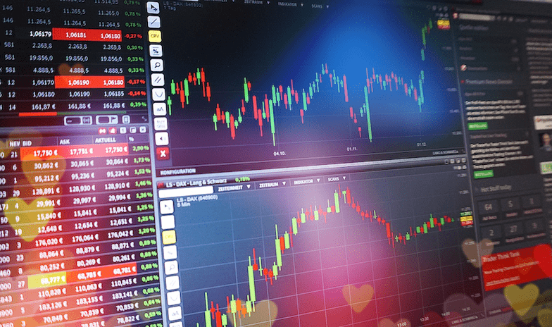 Are you finding the advanced facilities of Xtrade Australia trading broker?