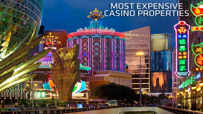 Las Vega Gambling bovegas online casino Establishment