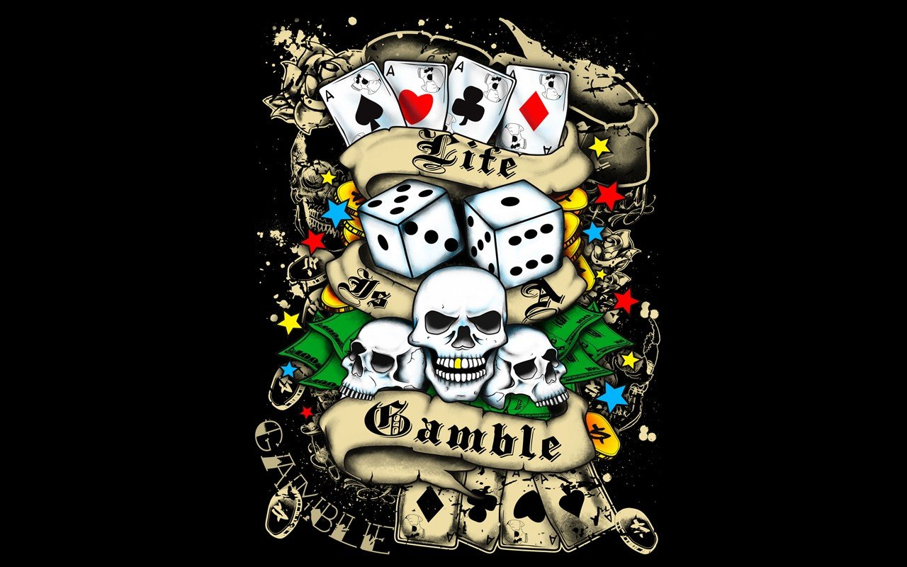 You About Casino Is Useless Unsuitable