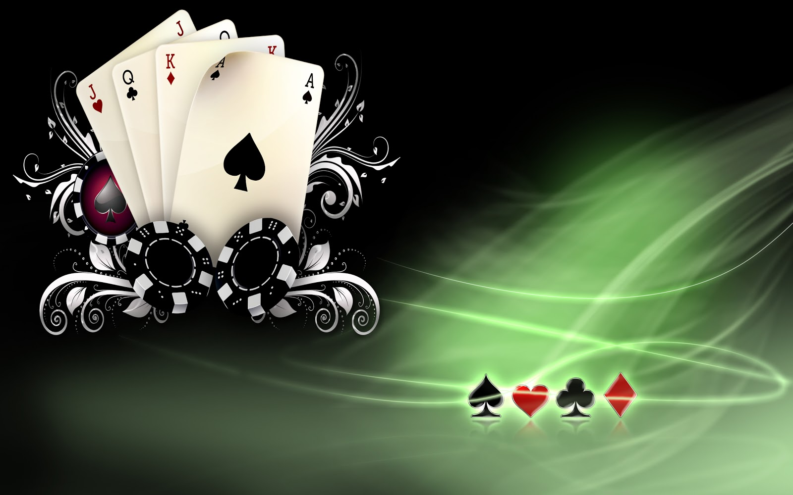 Quick Methods To Learn Online Casino