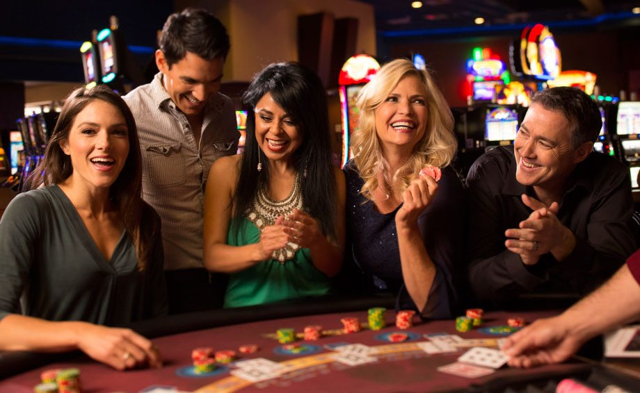 Leading Mistakes On Gambling Which You Can Easily Suitable Currently