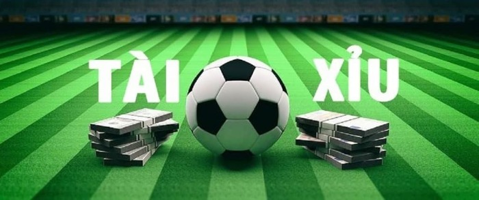 Tips To Beginning Structure A Football Betting You Constantly Desired