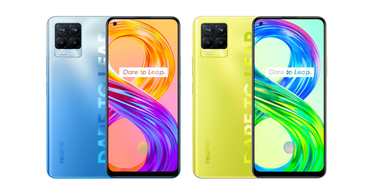 How To Use Realme 5 To Produce A Effective Company