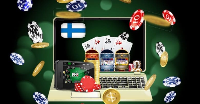 Confidential Data On Gambling That Only The Experts Know Exist