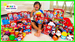 Four Biggest Toys Mistakes You'll be able to Avoid Easily