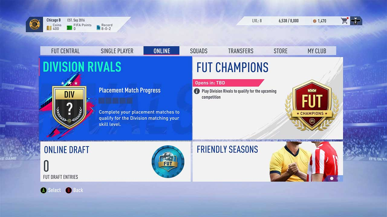 Real Technique For Fut 21 Coins In Action By Action Information
