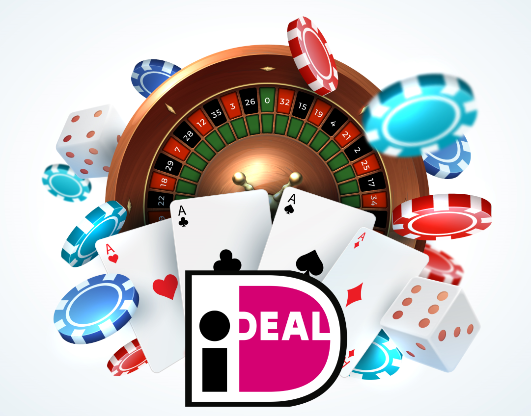 Methods To Online Casino Without Even Enthusiastic about It