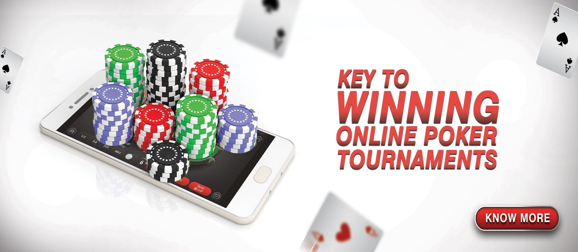 Time Is Operating Out! Assume about Ways to alter Your Online Casino