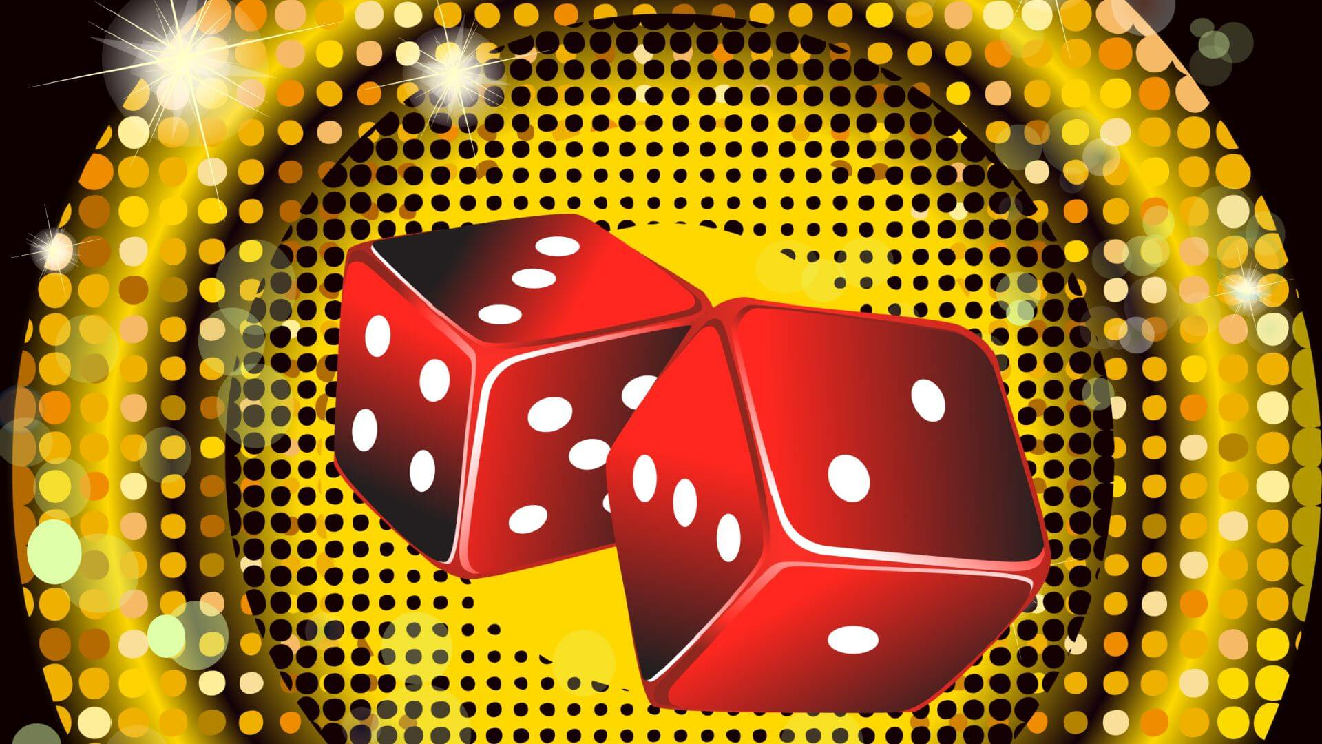 Six Vital Expertise To Casino Loss Remarkably Properly