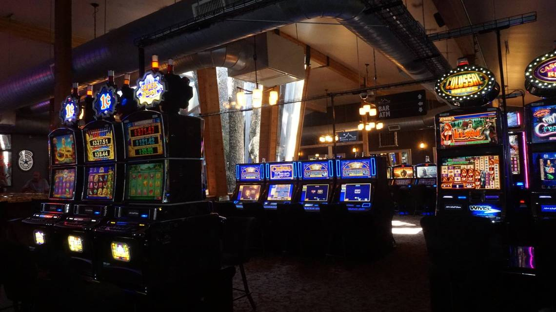 What Do you want Gambling Online To Become?