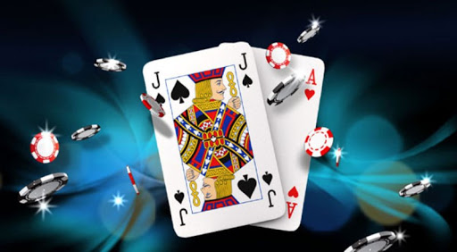 A Simple Plan For Online Casino