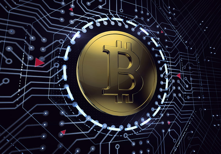 Nine Tricks About Bitcoin Payment Processor You