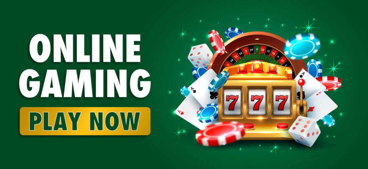 The Way To Get Online Gambling For Beneath $100