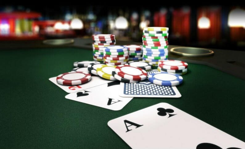 Constructing Relationships With Gambling Tips