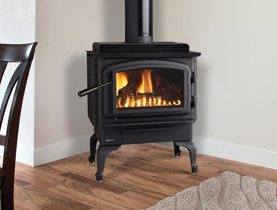 How To search out The Time To Wood Burning Stove On Twitter