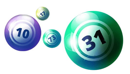 How One Can Get Indonesian online lottery gambling