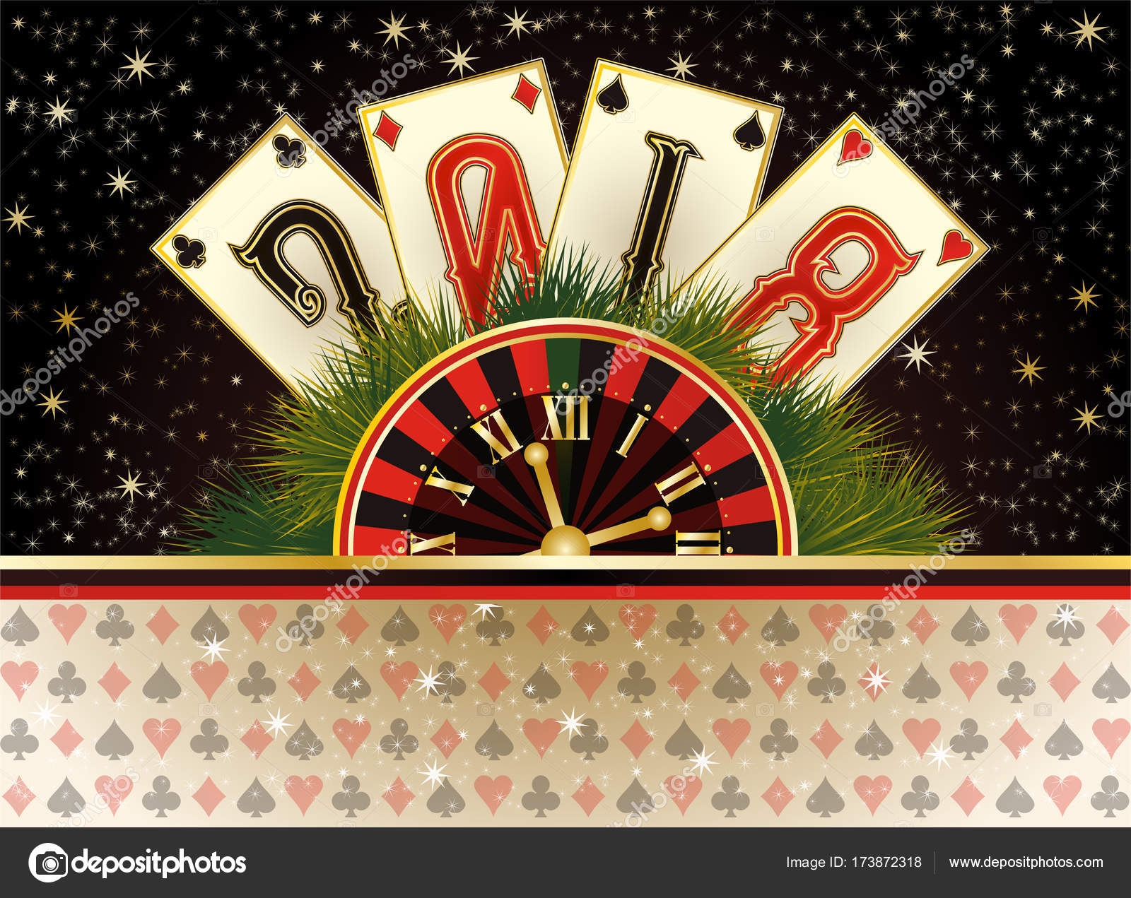 Get Higher Online Gambling Outcomes